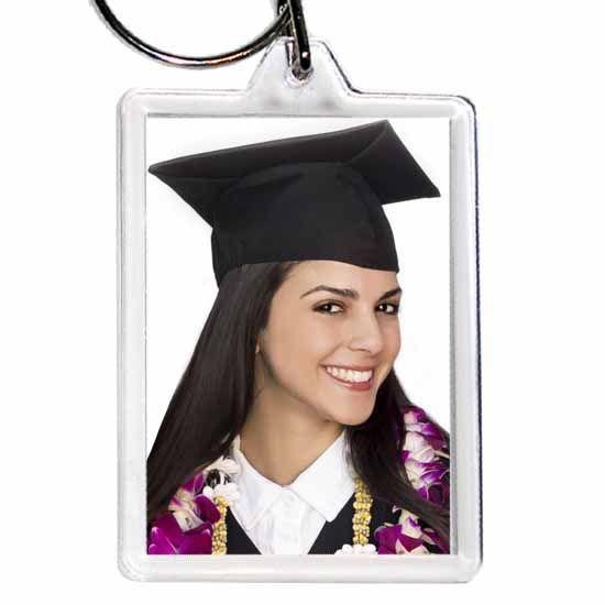 Obsequios para graduación