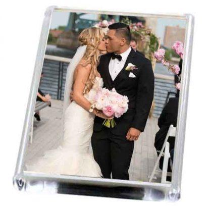 Detalles para bodas