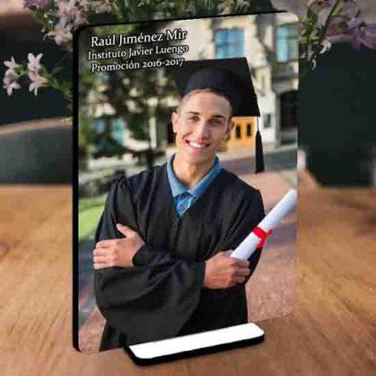 para regalar en su graduación