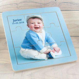 puzzles personalizados fotoprix